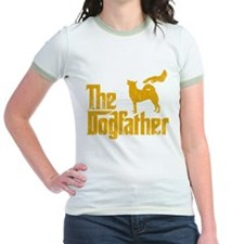 The Dogfather T