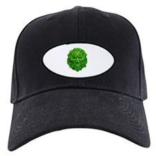 GREENMAN Baseball Hat