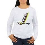 Martial Arts Journey T-Shirt