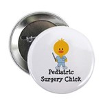 Pediatric Surgery Chick 2.25