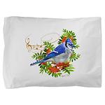 Sumatra Rooster Head Gym Bag