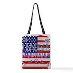 Sebastopol Goose Pair Gym Bag