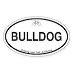 Bulldog Loop Trail
