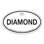 Black Diamond Mines Loop