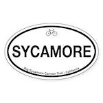 Big Sycamore Canyon Trail