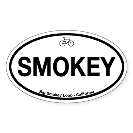 Big Smokey Loop