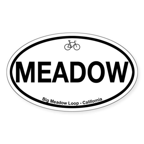Big Meadow Loop