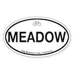 Big Meadow Loop