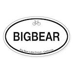 Big Bear Lake Circuit