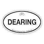Betty B Dearing Trail