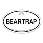 Bear Trap Basin Loop