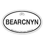 Bear Canyon Trail Loop