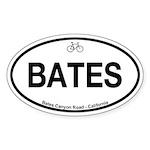 Bates Canyon Road