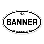 Banner Ridge Loop
