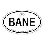 Bane Canyon Loop Trail