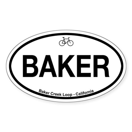 Baker Creek Loop