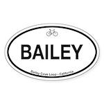 Bailey Cove Loop