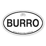 Arroyo Burro Loop