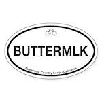 Buttermilk Country Loop