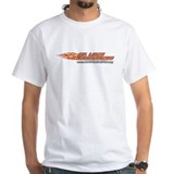 Cute Rc car racing Shirt