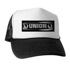 UNION-a Hat