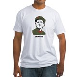 Politics and Humor Tshirts Shirt