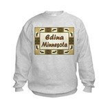 Edina Loon Sweatshirt