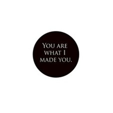 """NEW! Ethan """"You Are..."""" Mini Button (10"""