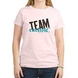 Team Carlisle T-Shirt