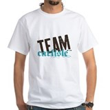 Team Carlisle Shirt
