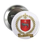 OUELETTE Family Crest Button