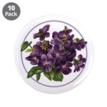 Bouquet of Violets 3.5
