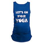 Fun Aerobics Women's Plus Size Scoop Neck T-Shirt