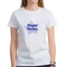 Super Harley Tee