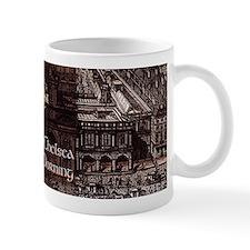 cmMugCafePress Mugs