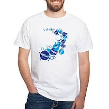 NetballBubbles Shirt