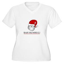 Unique Bah T-Shirt