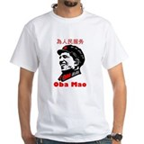 Oba Mao Shirt