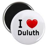 I Love Duluth 2.25
