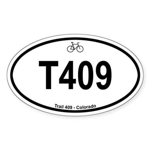 Trail 409