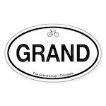 The Grand Loop