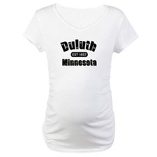 Duluth Established 1857 Shirt