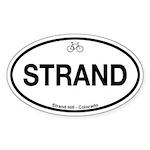 Strand Hill