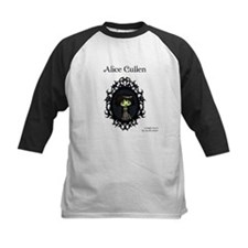 Twilight Alice Cullen Tee