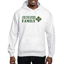 4th ID Husband Jumper Hoody
