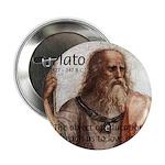 Plato Education Love Beauty 2.25