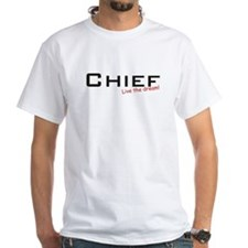 Chief / Dream! Shirt