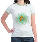 Atom Jr. Ringer T-Shirt