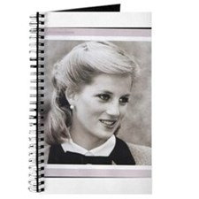 princess diana 1 Journal