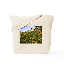 Cute Memory Tote Bag